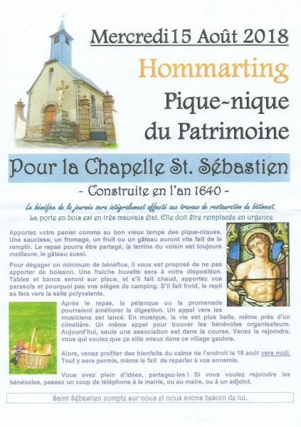 Chapelle199