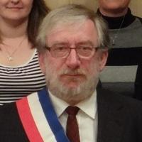 Monsieur le Maire