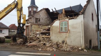 Demolition maison janvier 2016 1024x576