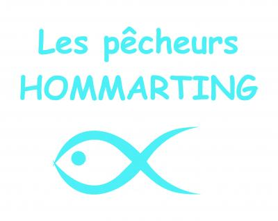Logo pecheurs