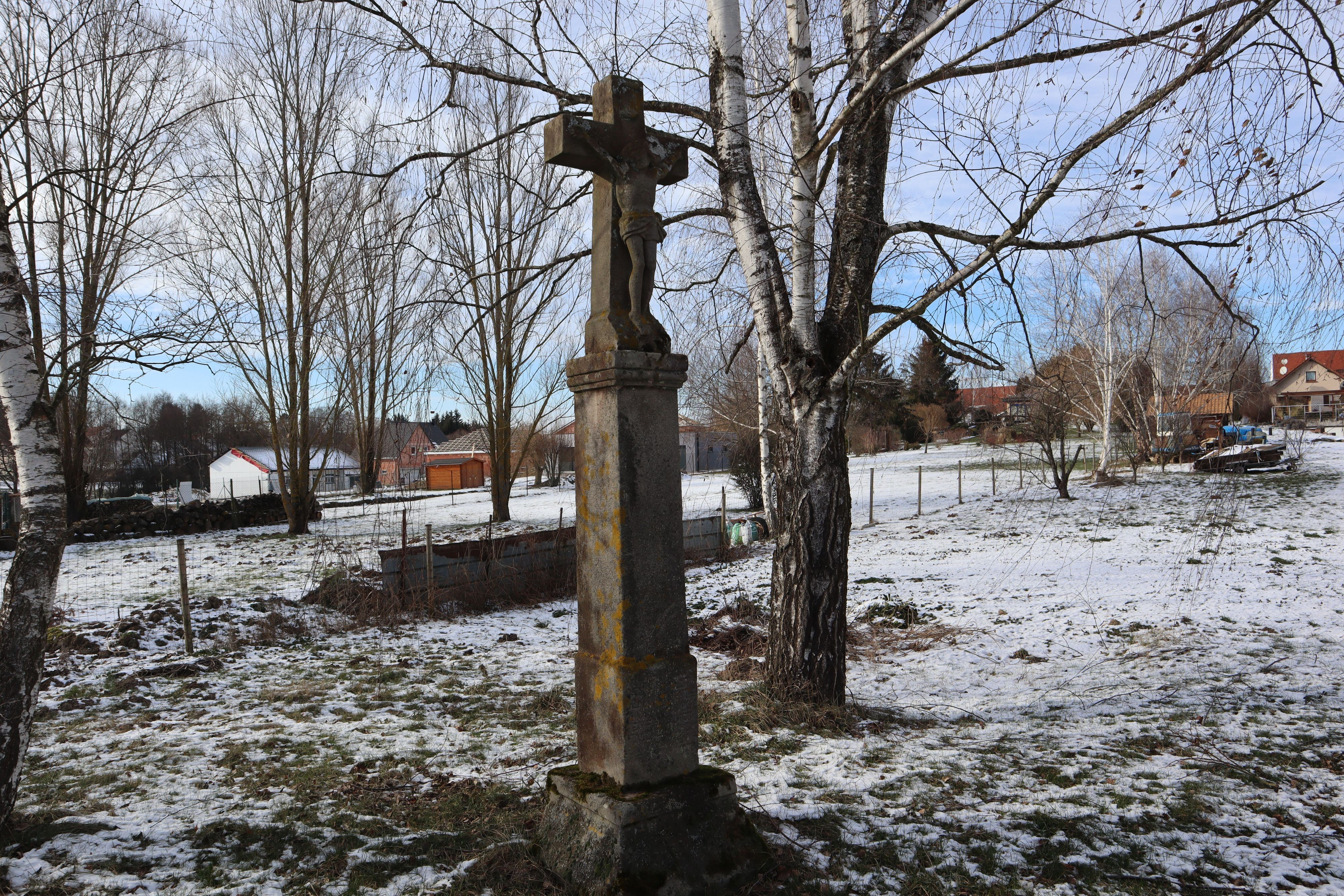Img 1678 site