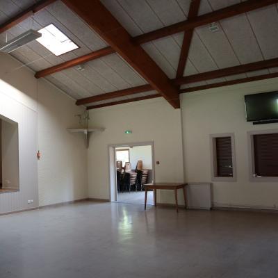 Img 2662 site