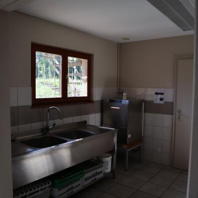 Img 2667 site