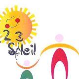 123soleil
