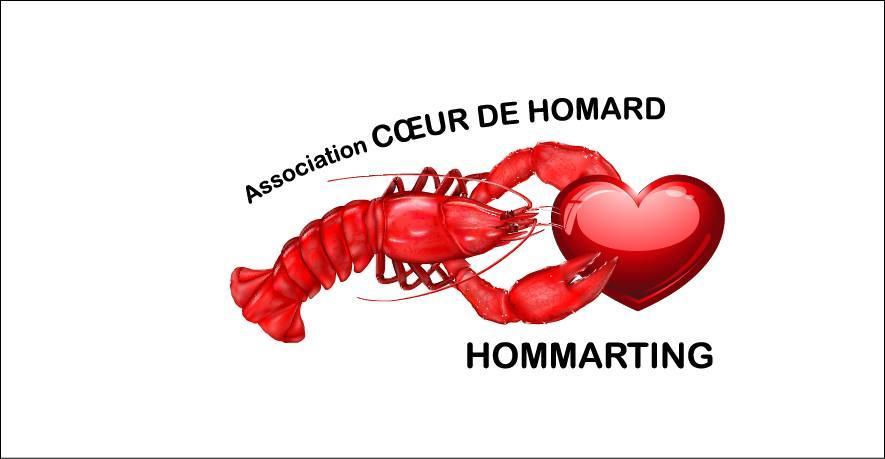 Coeur de Homard